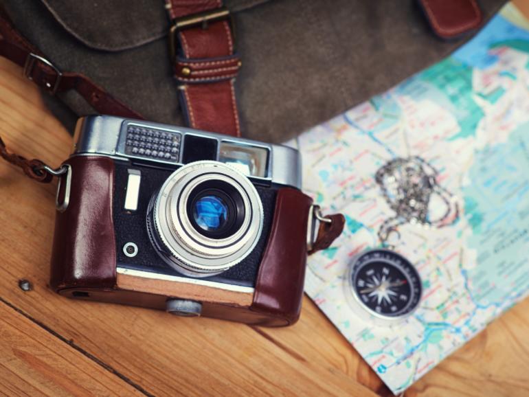 3 Objektive, mit denen die Fotos schöner werden