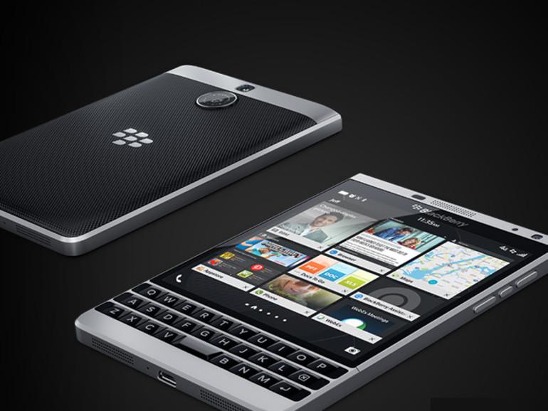Blackberrys drastische Konsequenzen könnten zum Vorbild Apples werden