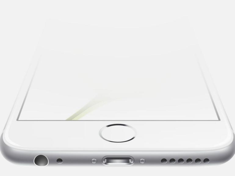 iphones android smartphones zum halben preis mac life. Black Bedroom Furniture Sets. Home Design Ideas