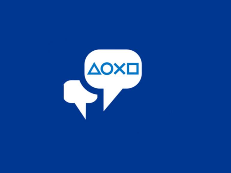 Sony hat eine PlayStation-Nachrichten-App veröffentlicht