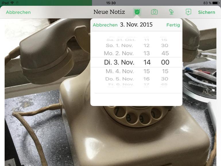 Diese Apps gehören auf jedes neue iPhone und iPad
