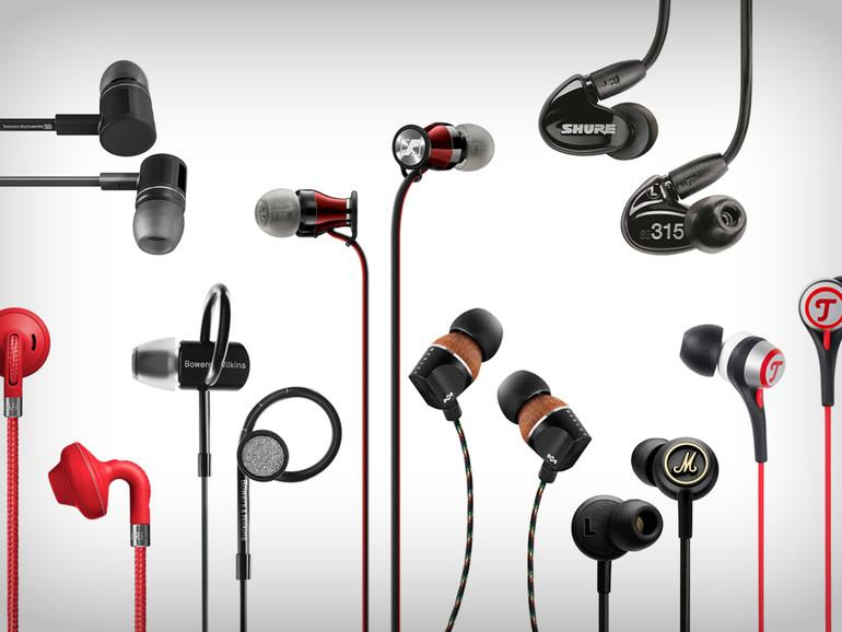 Petition: Weiterhin iPhones mit Kopfhörerbuchse!