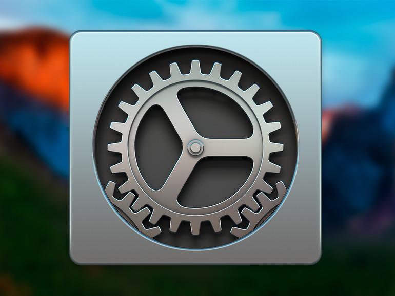 OS X El Capitan: Kurze Tipps, maximaler Effekt