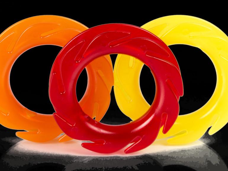 The Loop ist eine der wichtigsten Erfindungen der Menschheit, keine Frage