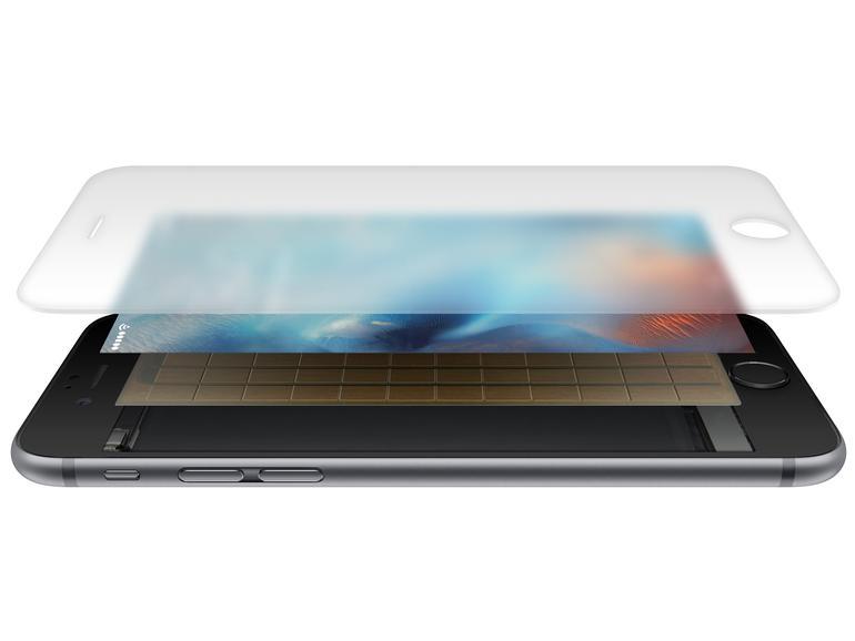Wann hält die OLED-Technologie Einzug in Apple-Geräte?