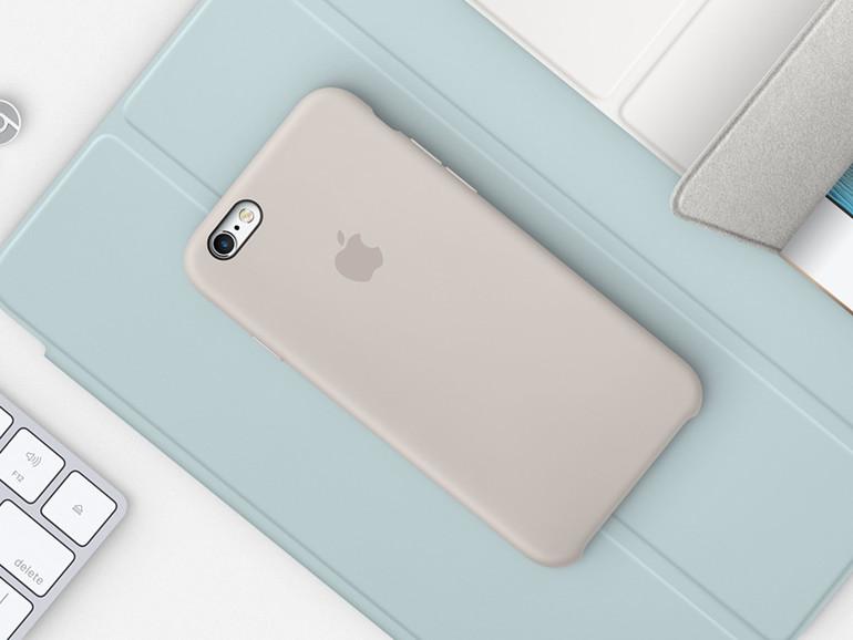 """""""Behind the news"""": Wie Apple den Zubehörmarkt für sich entdeckt"""