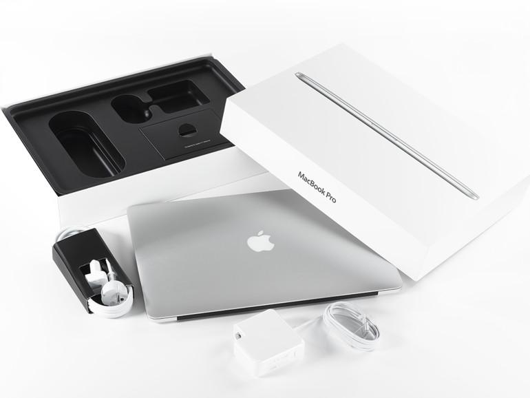 mac gebraucht kaufen darauf musst du achten mac life. Black Bedroom Furniture Sets. Home Design Ideas