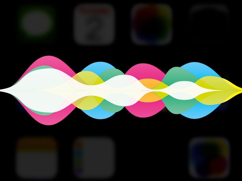 Der ultimative Siri-Ratgeber