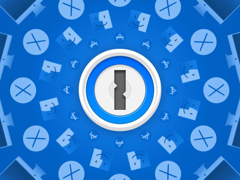 1Password 6 ist noch nicht im Mac App Store