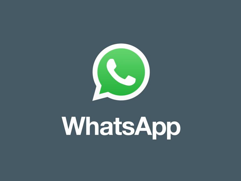 WhatsApp schafft seine Abo-Gebühren ab