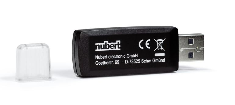 Nubert Nufunk USB-Stick