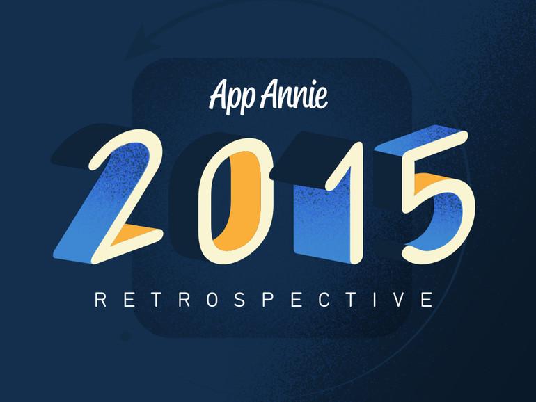 Apps im iOS App Store erzielen immer höhere Umsätze