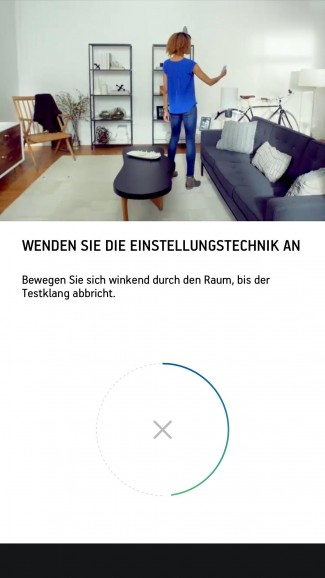 Multiroom-Audio mit Sonos in der Praxis