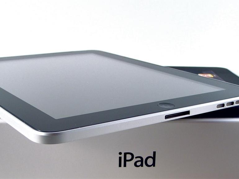 ipad 1 das kann das erste apple tablet noch leisten mac. Black Bedroom Furniture Sets. Home Design Ideas