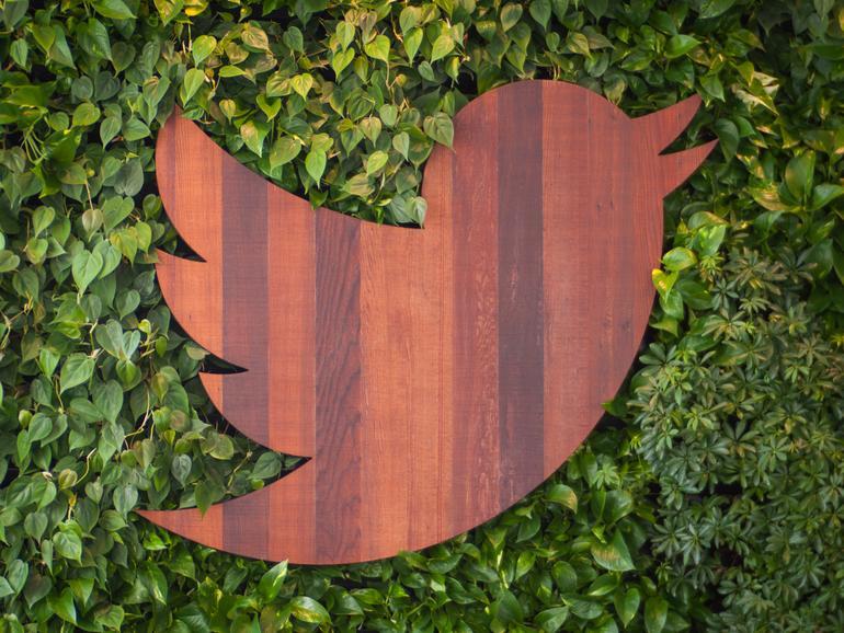 Der Kurznachrichtendienst Twitter fällt derzeit mit eher schlechten Nachrichten auf: Zahlreiche Führungskräfte verlassen das Unternehmen.