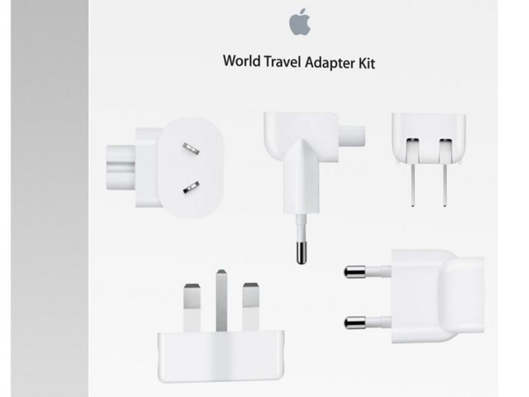 Apple hat ein freiwilliges Rückrufprogramm gestartet