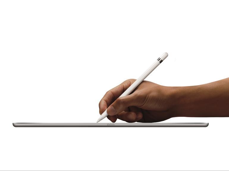 Das iPad Air 3 wird der kleine Bruder zum iPad Pro