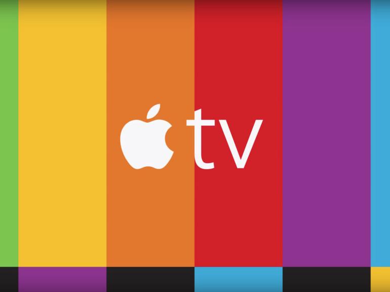 Mit tvOS 9.2 wird Apple TV 4 umfangreich um neue Funktionen erweitert