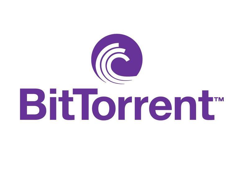 BitTorrent Live gibt es nun für tvOS und iOS