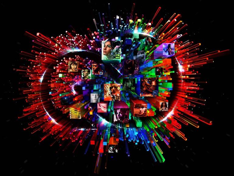 Adobe Creative Cloud löscht ungefragt Daten