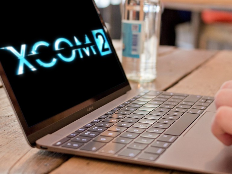 Test: XCOM 2 (Mac) – Alienjagd mit Hindernissen
