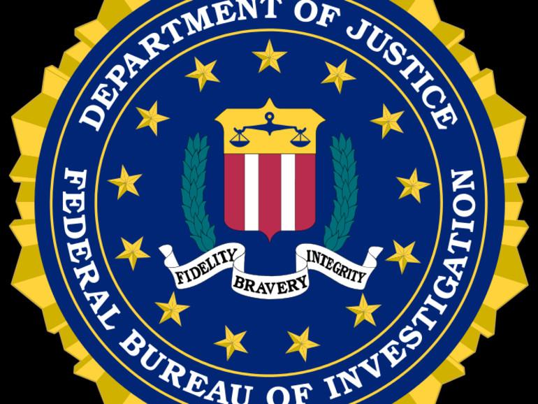 Das FBI hat Pandoras Box geöffnet