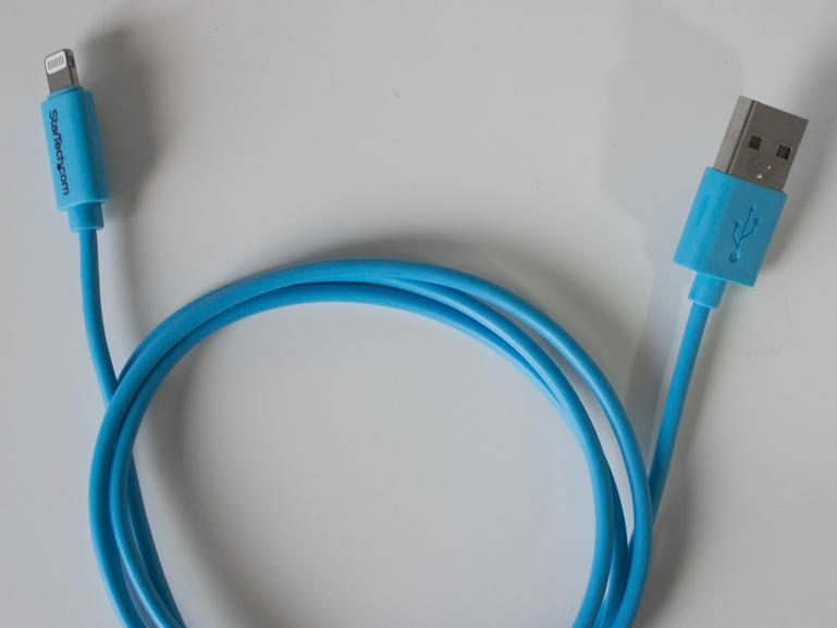 Was taugen günstige Lightning-Kabel?