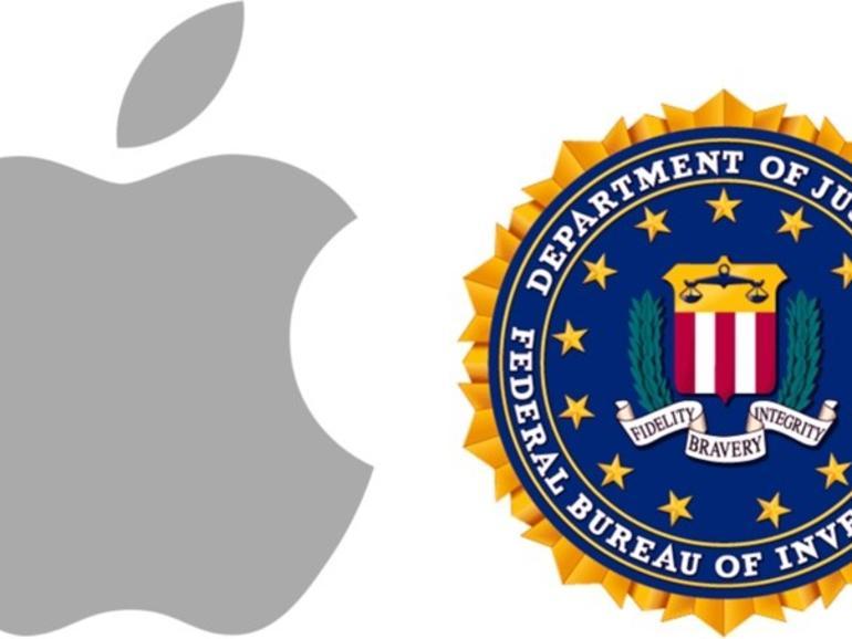 Apple streitet jetzt an allen Fronten
