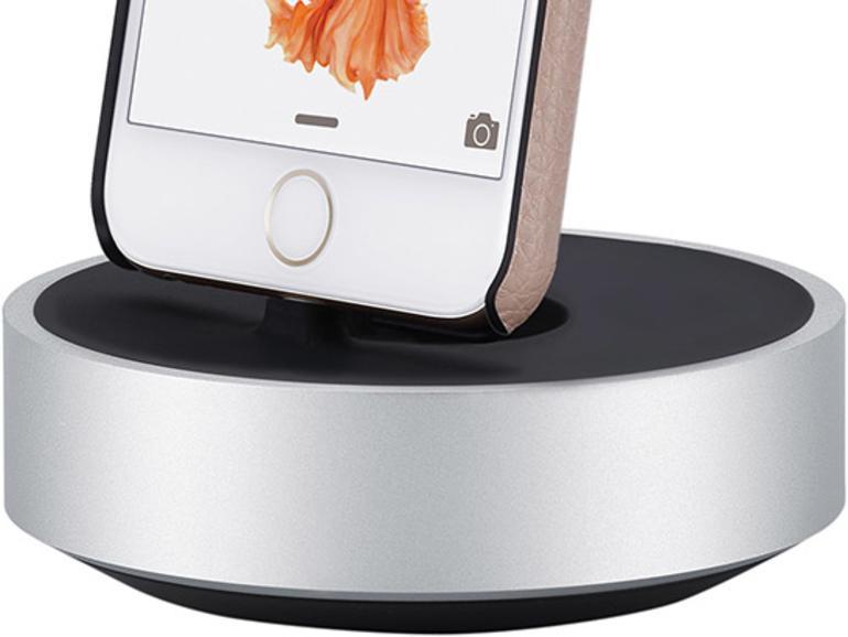 Geschenkideen zu Ostern: iPhone-Zubehör, von praktisch bis kurios