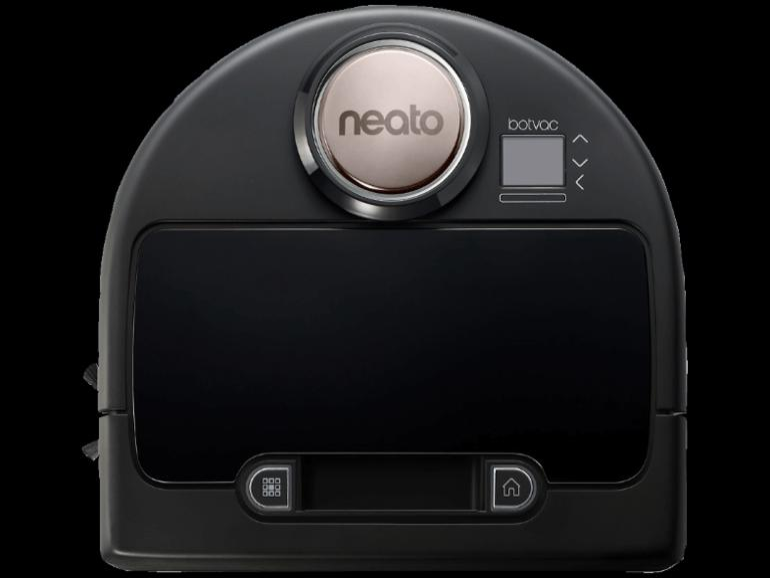 Botvac Connected von Neato