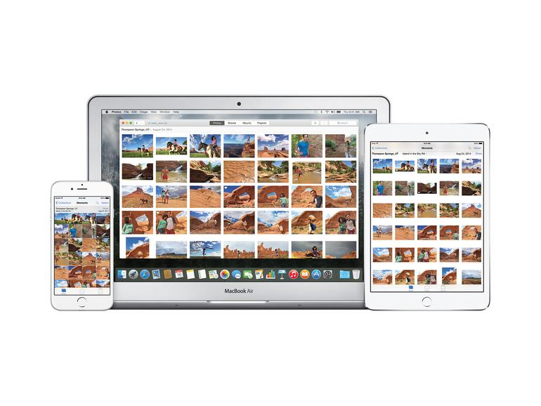 Apple veröffentlichte neue Beta-Versionen zu iOS 9.3 und OS X 10.11.4