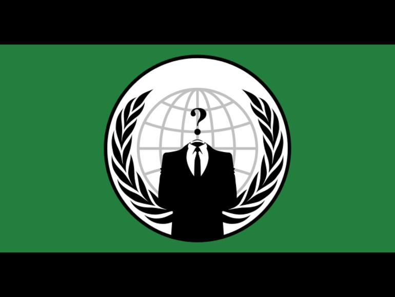 4chan gilt als Wiege von Anonymous