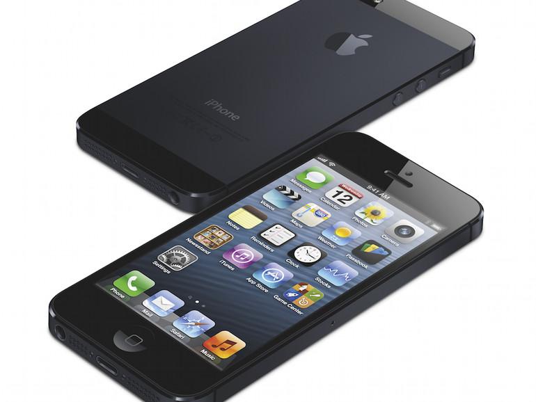 Das iPhone SE scheint ein Verkaufserfolg zu werden