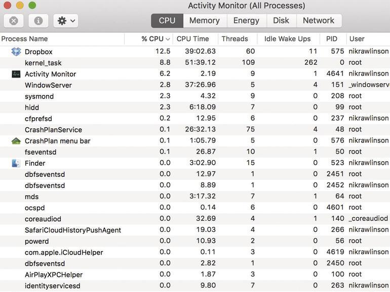 RAM erweitern: So einfach hauchst du alten Macs neues Leben ein