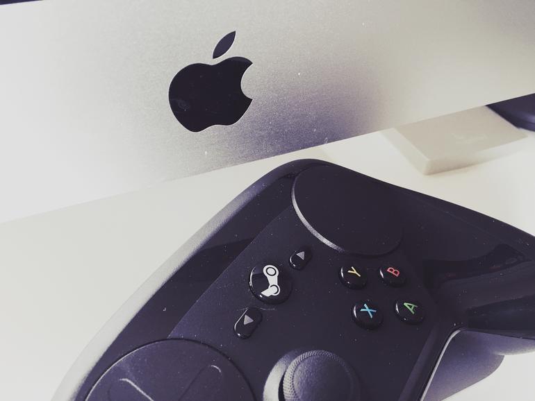 MacGAMES monthly: Evolve und Mad Max bald für den Mac?