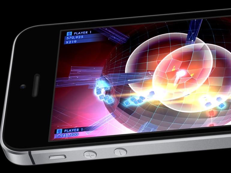 iPhone SE: Apple enthüllt neues Mini-iPhone – alle Infos, alle Fakten auf einen Blick