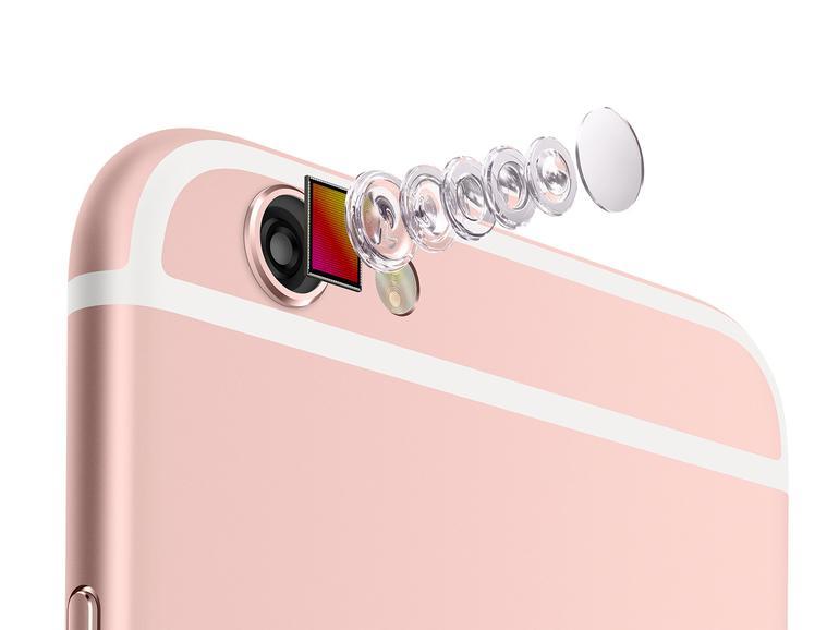 iPhone SE, iPhone 6s oder doch das iPhone 6s Plus: Welches iPhone ist das Richtige für dich?