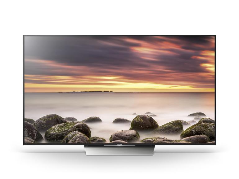 Auf dem Fire TV läuft schon die moderne Version der Oberfläche. Durch eine gemeinsame Watchlist und die Fernbedienungs-App arbeiten Fire TV und iOS-Apps gut zusammen.