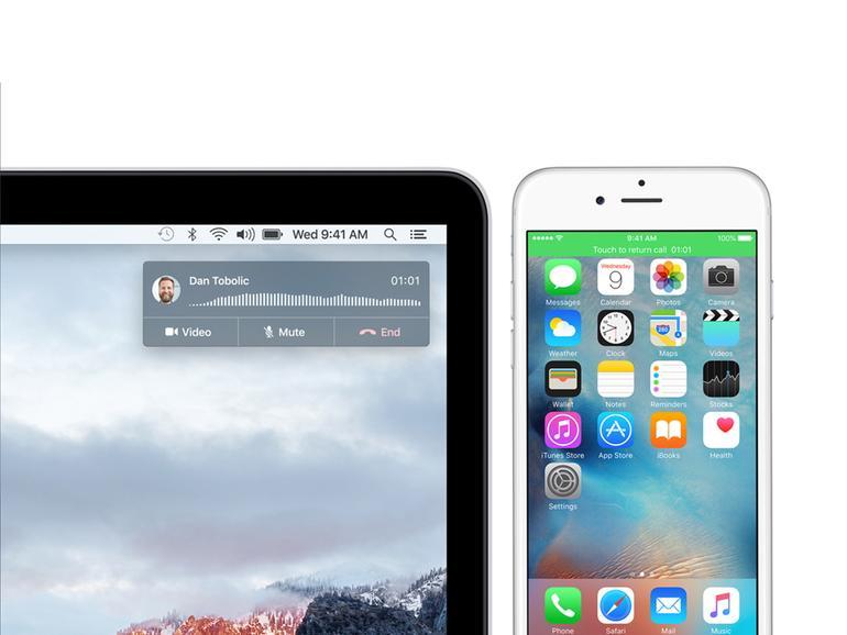 iPhone-Klingelterror stoppen - so geht's