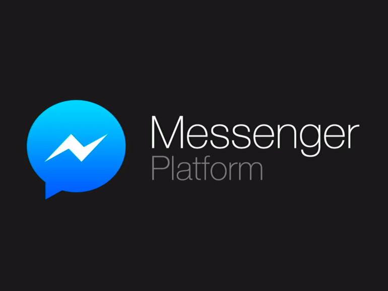 So könnte euch Facebook künftig das Geld aus der Tasche ziehen
