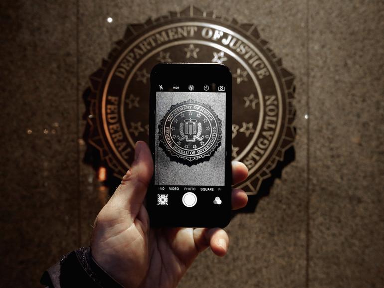 FBI bestätigt: Entschlüsselungsmethode nicht bei iPhone 5s oder neuer möglich