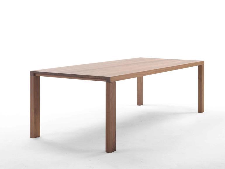 Essenza-Tisch von Arco