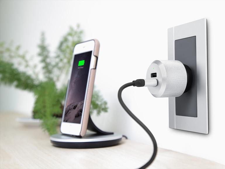 Die volle Akku-Ladung: iPhone-Ladegeräte für Zuhause und unterwegs im Überblick