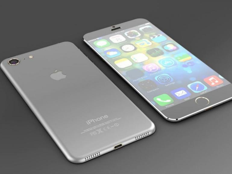 neues iphone falsche seriennummer