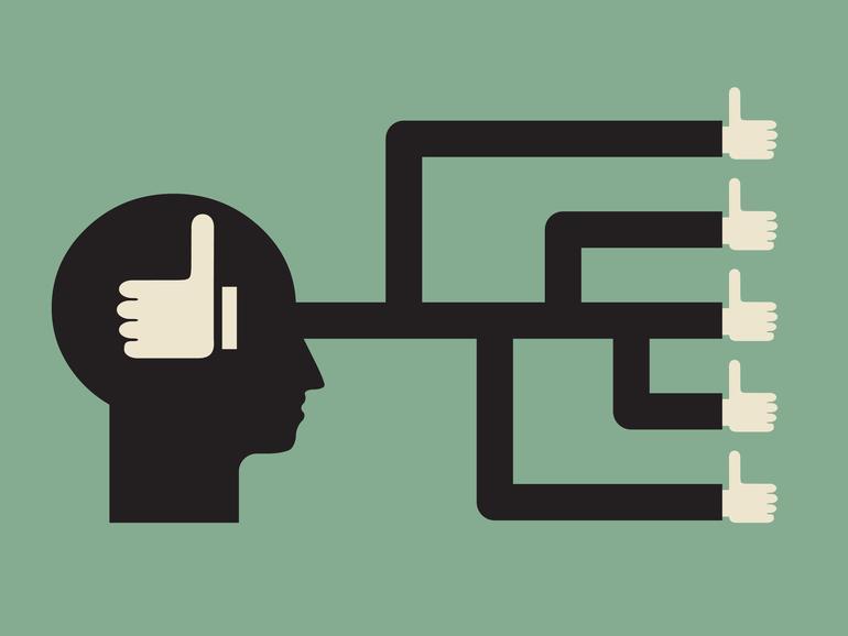 Influencer-Marketing: Die Rückkehr der Glaubwürdigkeit