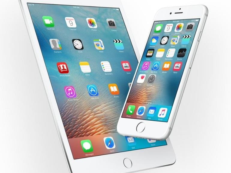 Warum sind die iOS App Icons quadratisch mit abgerundeten Ecken?