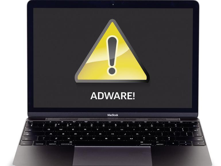 Adware am Mac aufspüren und löschen - so geht's | Mac Life