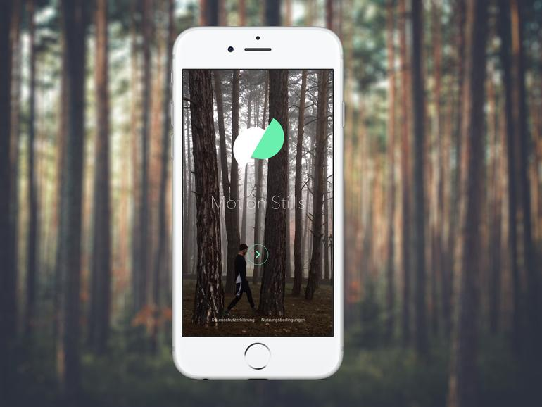 Live Photos als GIF: So verwandelst du Apples bewegte Fotos in kleine Filme