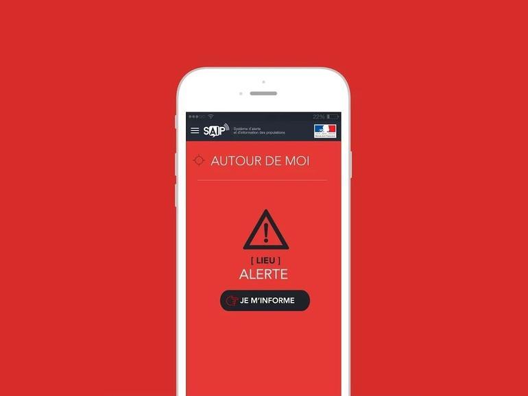 Jeder EM-Tourist sollte sich unbedingt diese App installieren
