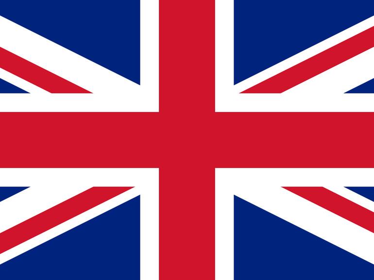 Die Briten wollen die Europäische Union verlassen